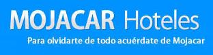 Mojacar Hoteles